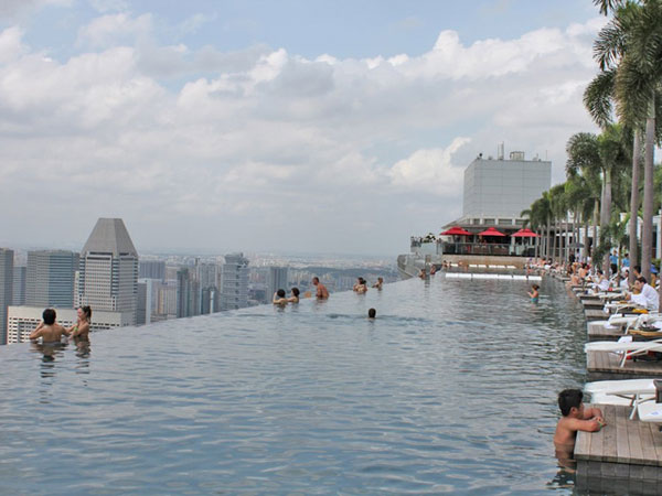 Marina-Bay-Sands-Hotel-02