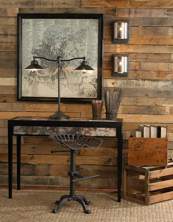 Recycled-Pallet-Projects-19