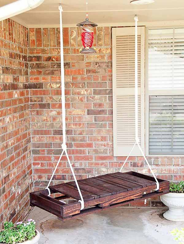 Recycled-Pallet-Projects-20