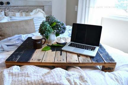 Recycled-Pallet-Projects-22