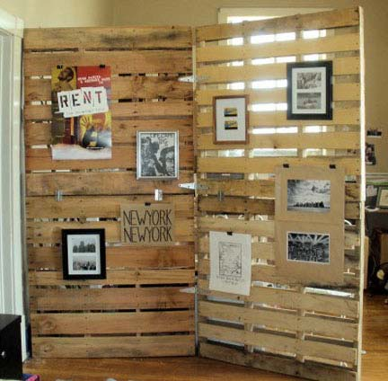 Recycled-Pallet-Projects-23