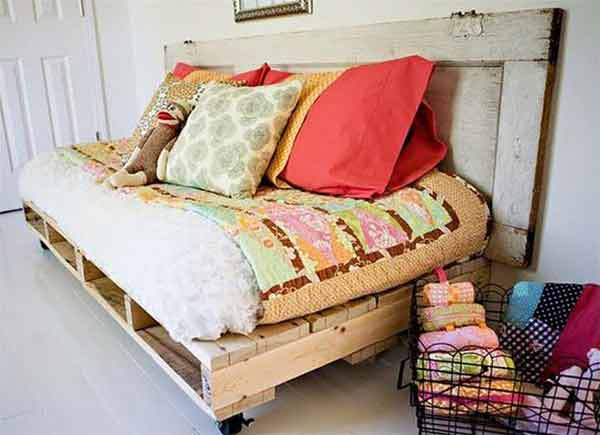 Recycled-Pallet-Projects-26