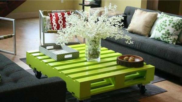 Recycled-Pallet-Projects-32