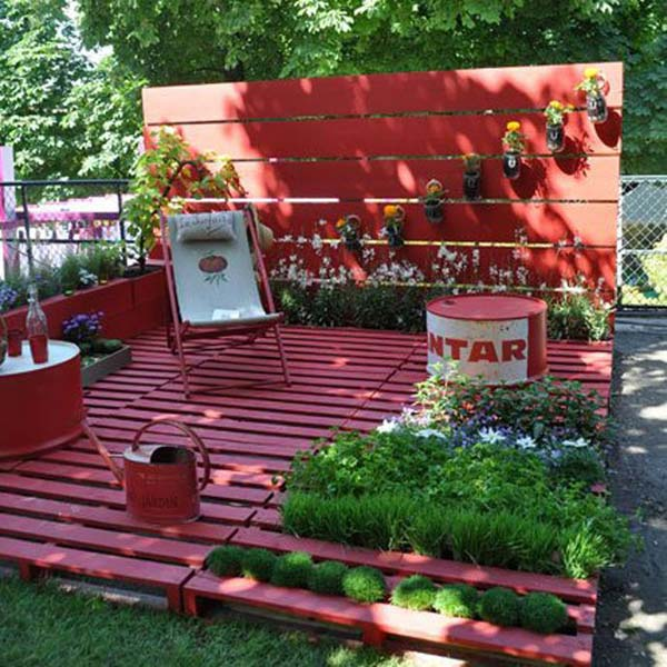 Recycled-Pallet-Projects-43