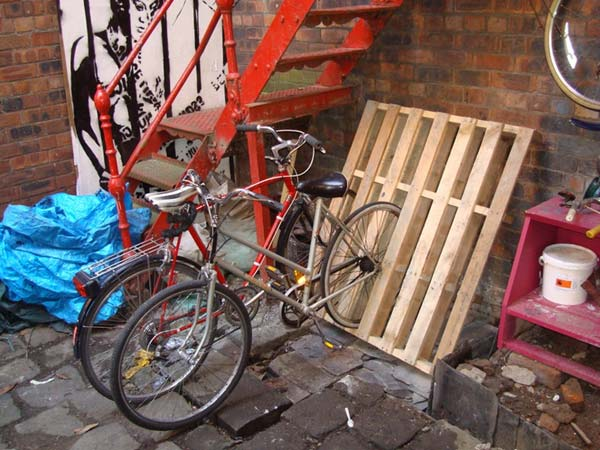 Recycled-Pallet-Projects-46