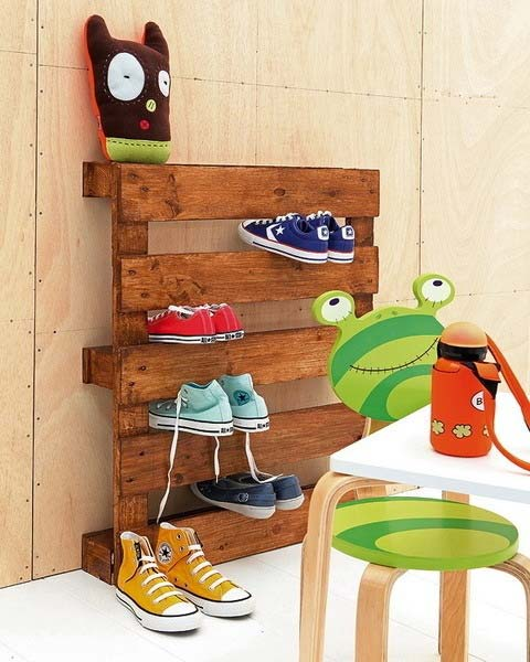 Recycled-Pallet-Projects-48