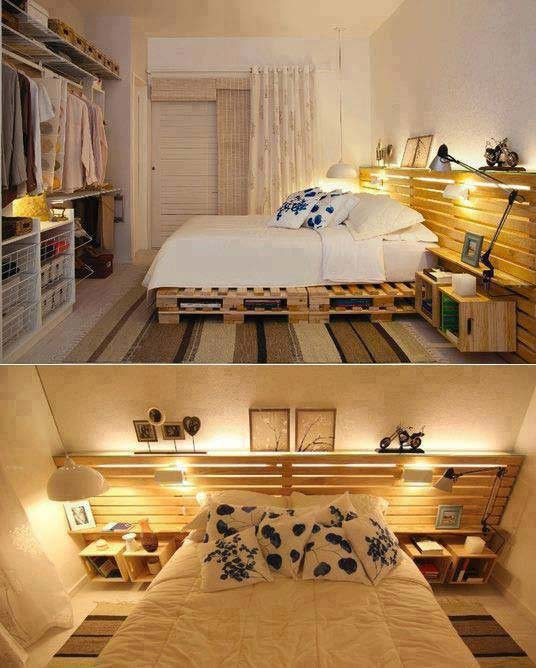 Recycled-Pallet-Projects-5