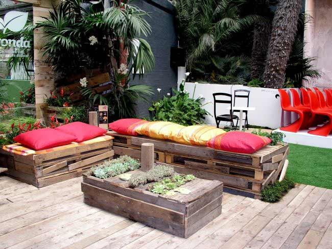 Recycled-Pallet-Projects-52