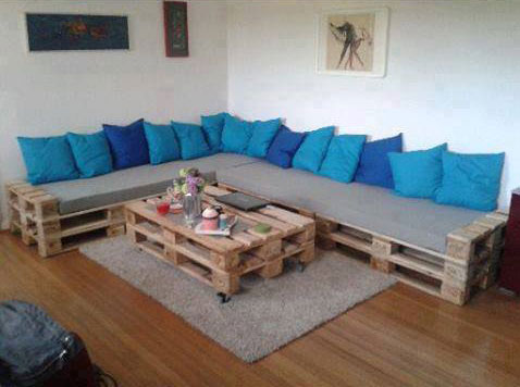 Recycled-Pallet-Projects-523