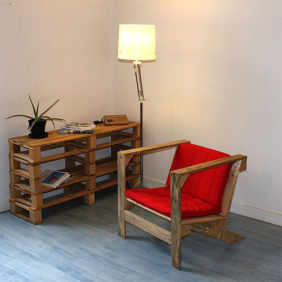 Recycled-Pallet-Projects-8