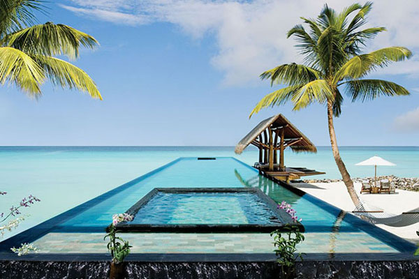 Reethi-Rah-Resort-01