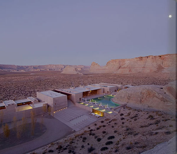 The-Amangiri-Resort-02