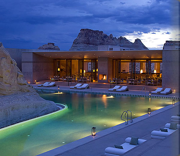 The-Amangiri-Resort-03