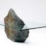 The Archipelago Table by Emmet Rock