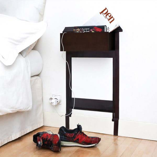 usually-bedside-table-11