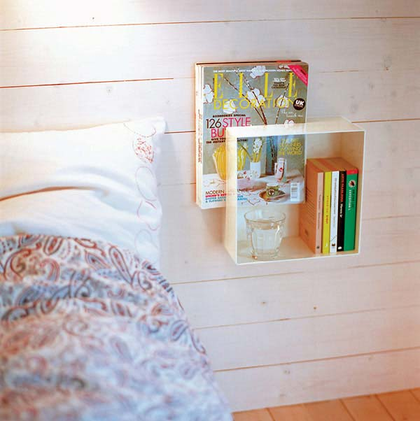 usually-bedside-table-13