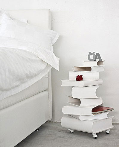 usually-bedside-table-17