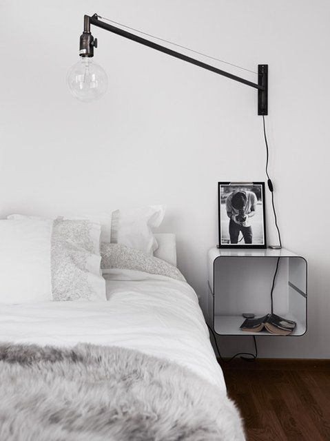usually-bedside-table-19