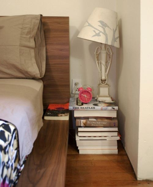 usually-bedside-table-21