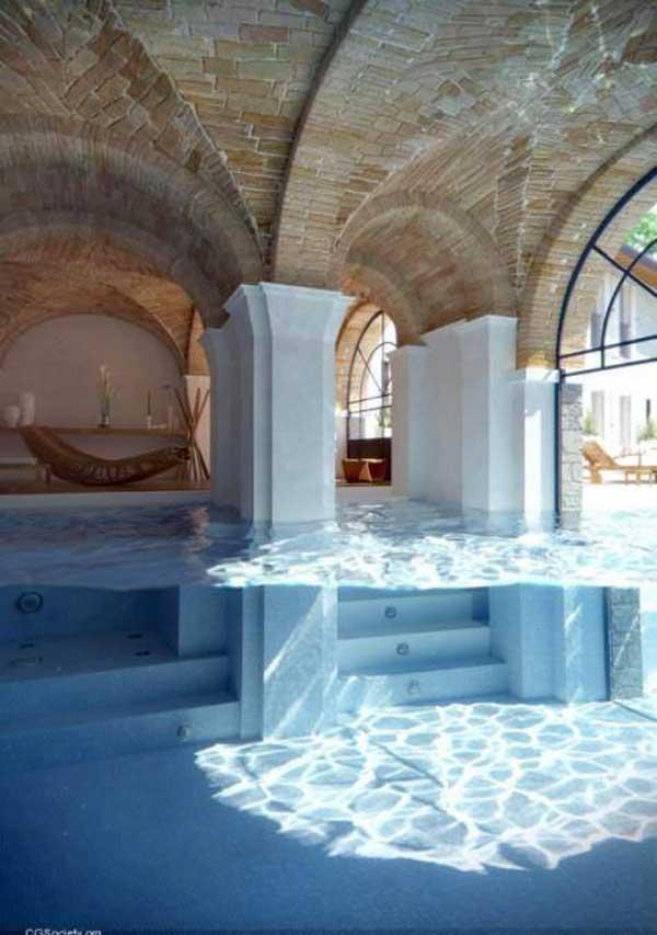 Amazing-Indoor-Pool-Inspirations-05-1