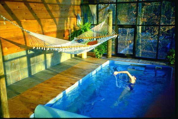 Amazing-Indoor-Pool-Inspirations-06