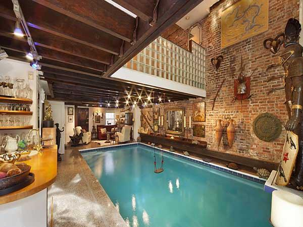 Amazing-Indoor-Pool-Inspirations-10