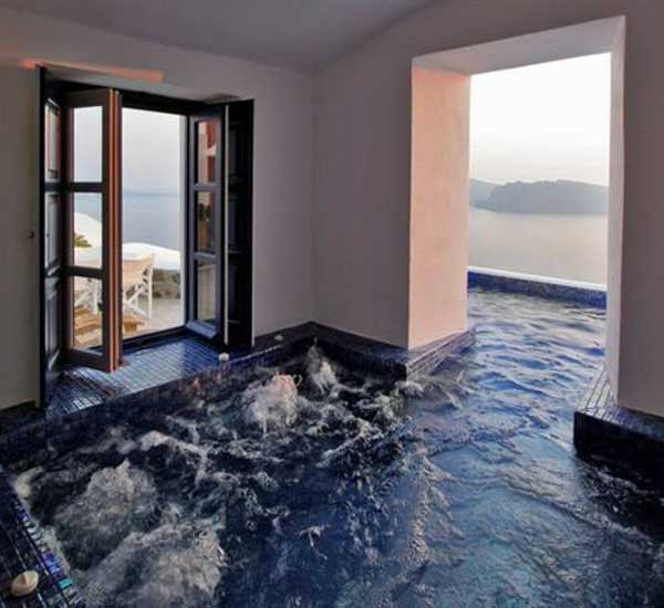 Amazing-Indoor-Pool-Inspirations-11