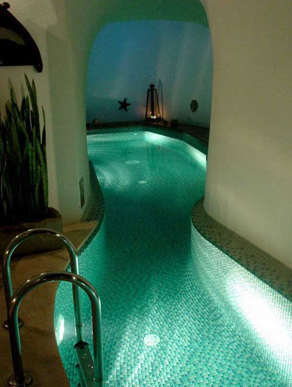 Amazing-Indoor-Pool-Inspirations-13