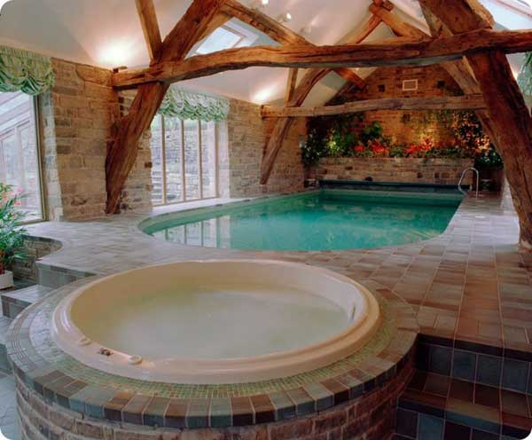 Amazing-Indoor-Pool-Inspirations-15
