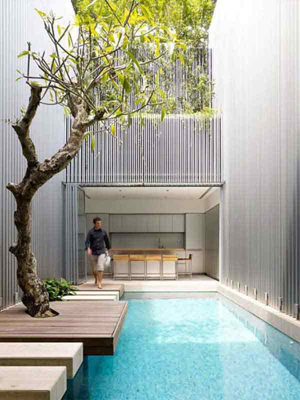 Amazing-Indoor-Pool-Inspirations-16