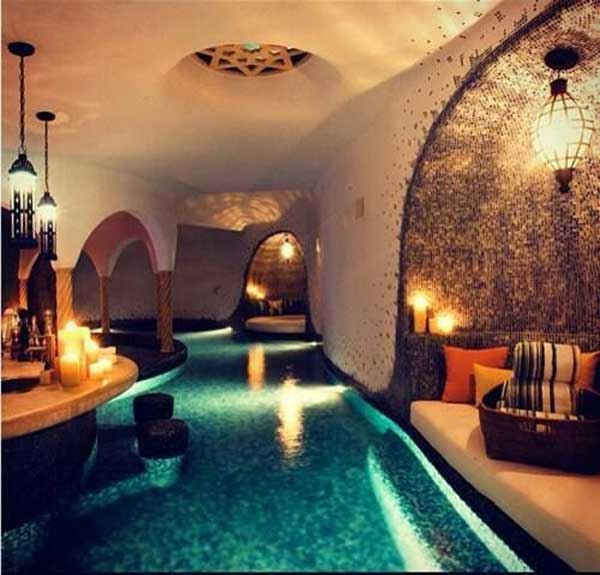 Amazing-Indoor-Pool-Inspirations-17