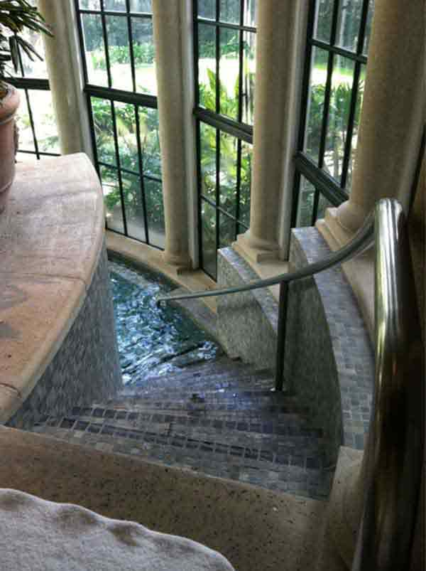 Amazing-Indoor-Pool-Inspirations-18
