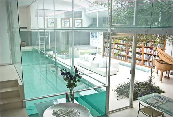 Amazing-Indoor-Pool-Inspirations-19