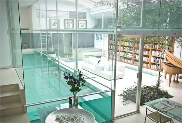 Amazing-Indoor-Pool-Inspirations-19