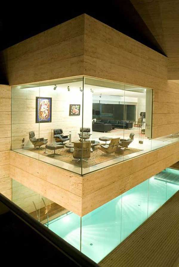 Amazing-Indoor-Pool-Inspirations-20