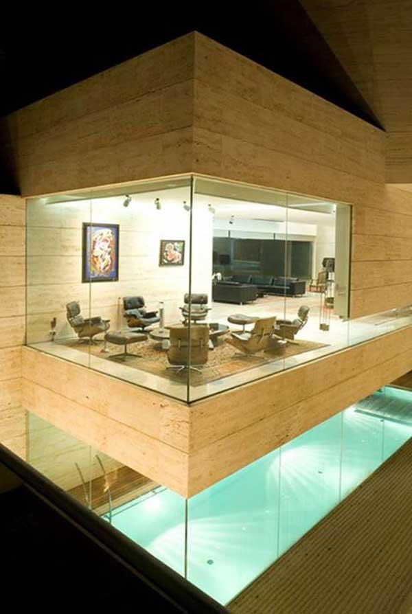 Amazing-Indoor-Pool-Inspirations-20