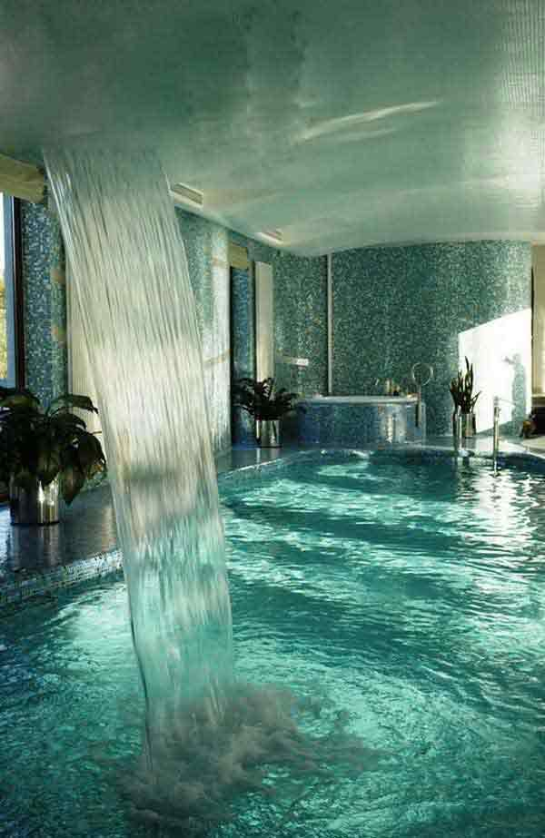 Amazing-Indoor-Pool-Inspirations-21