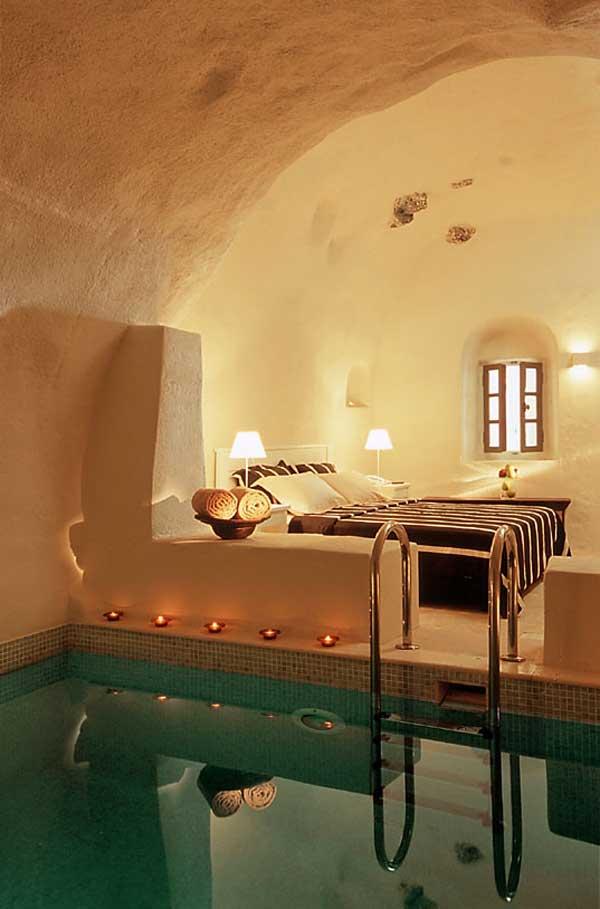 Amazing-Indoor-Pool-Inspirations-22