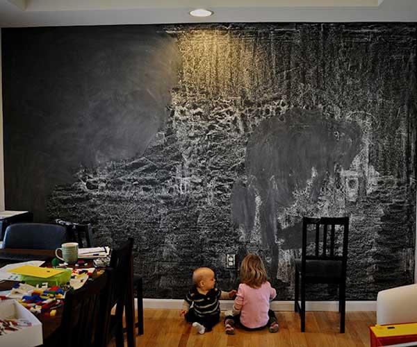 Chalkboard-Paint-Ideas-03