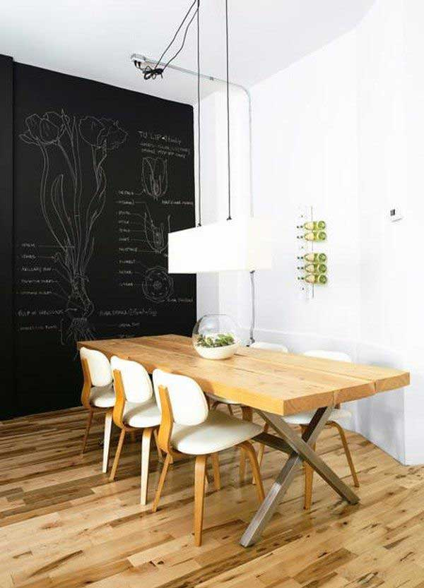 Chalkboard-Paint-Ideas-04