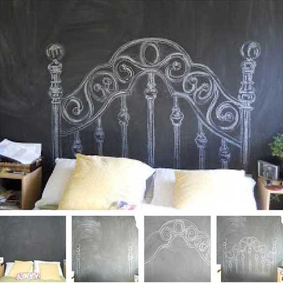Chalkboard-Paint-Ideas-06