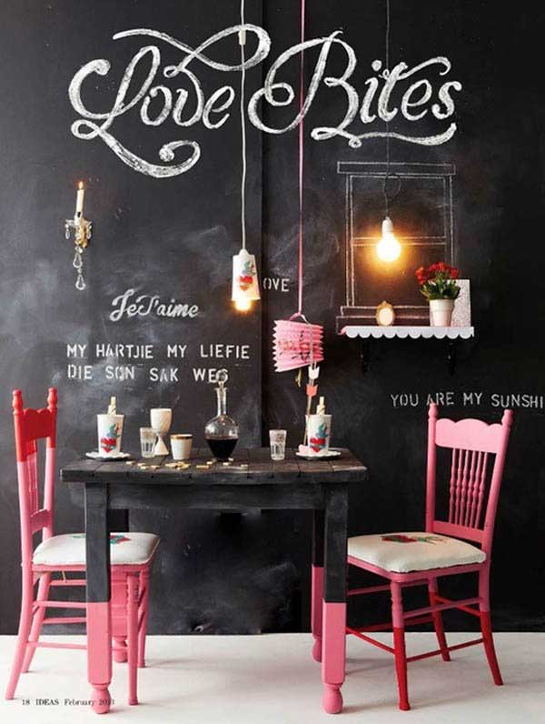 Chalkboard-Paint-Ideas-08