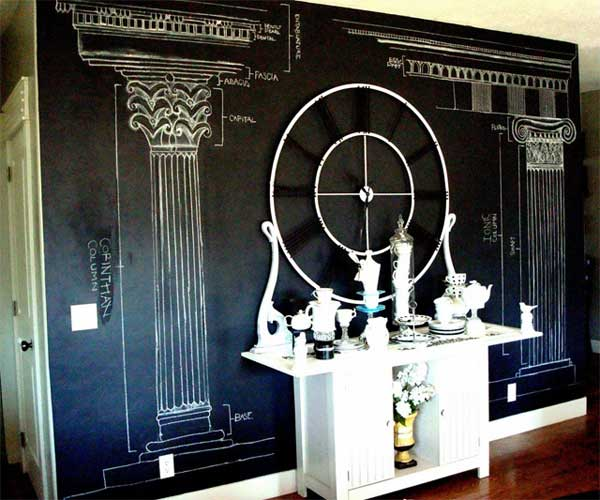 Chalkboard-Paint-Ideas-11