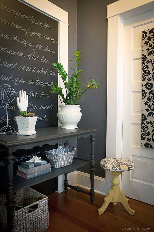 Chalkboard-Paint-Ideas-12-2