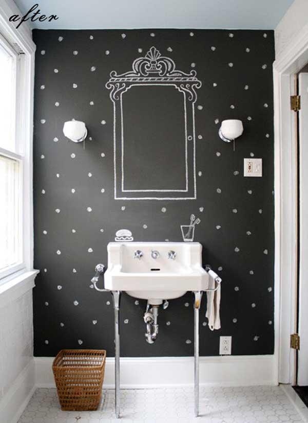Chalkboard-Paint-Ideas-14
