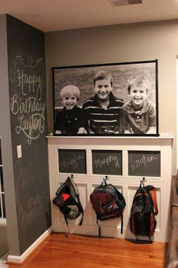 Chalkboard-Paint-Ideas-15-2
