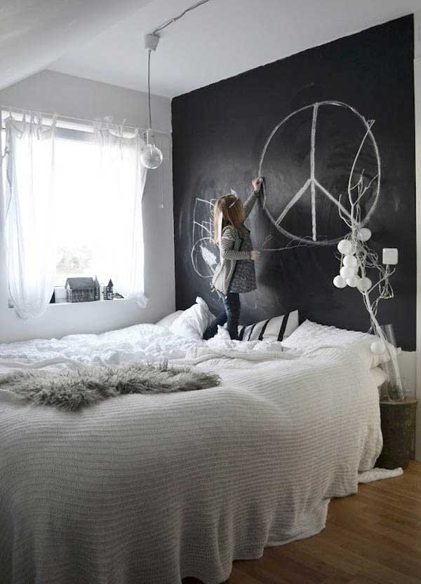 Chalkboard-Paint-Ideas-15