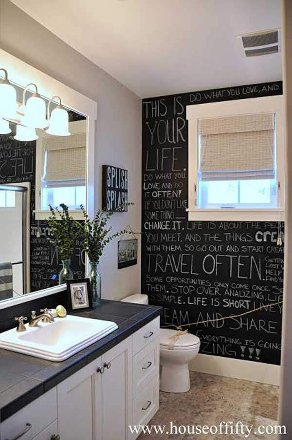 Chalkboard-Paint-Ideas-16-2