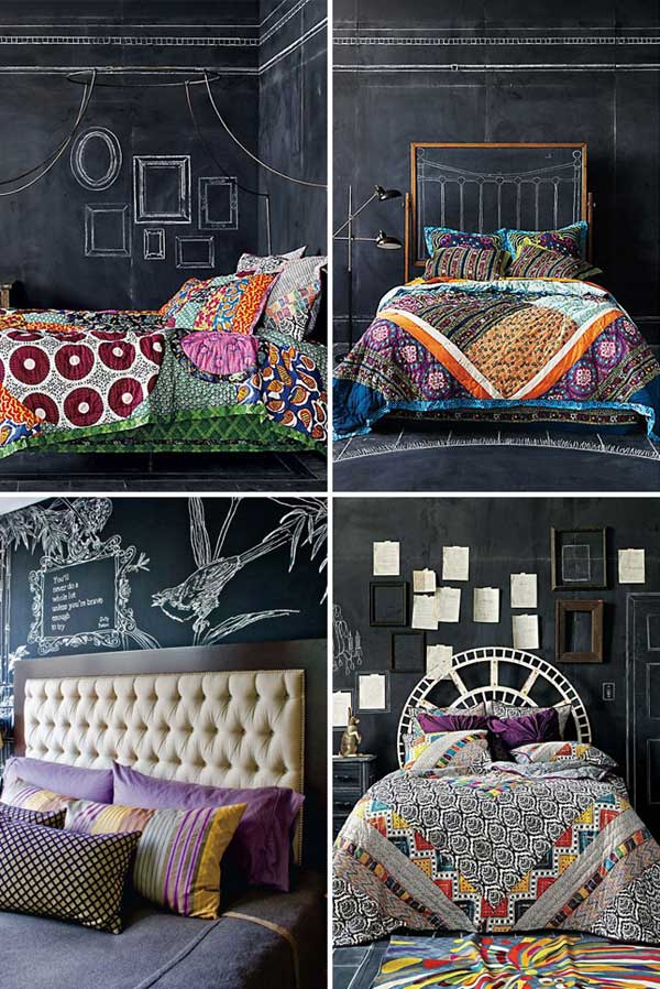 Chalkboard-Paint-Ideas-17