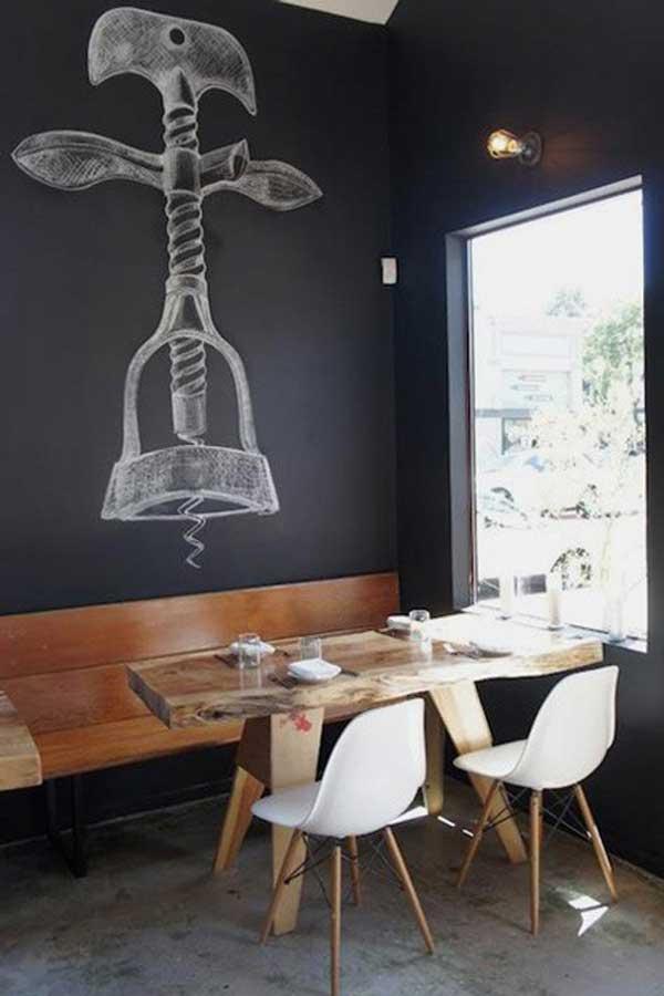 Chalkboard-Paint-Ideas-18